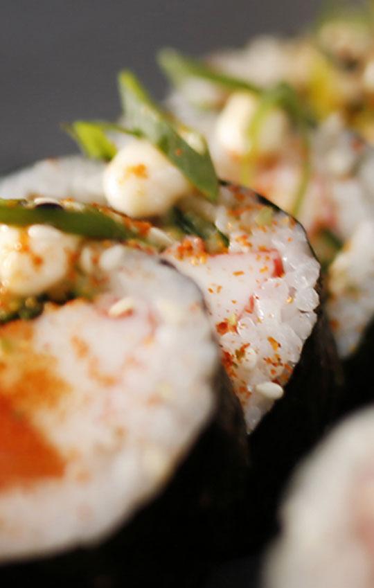 il-massimo-del-sushi2